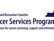 The Cancer Services Program of Albany and Rensselaer Counties offers cancer screenings and diagnostic services at NO COST to women and men who meet the eligibility criteria.