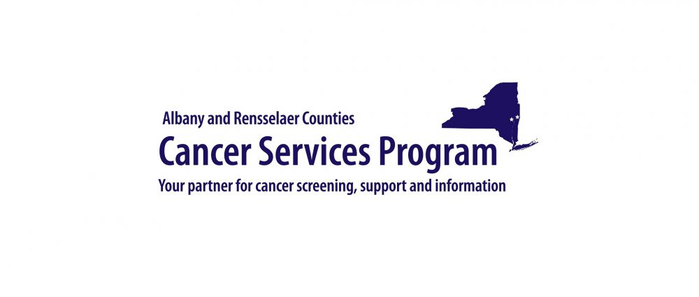 No-Cost Mammograms and Breast Exams Available in Albany and