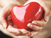 Cardiac Surgery Seminar