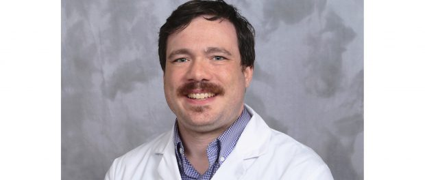 Arthur Gran, M.D., has joined Troy Infectious Disease. Board-certified in internal medicine and infectious diseases, his professional interests include lower respiratory tract infections, vector-borne diseases, and public health.