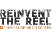 """Reinvent the Reel"" grant, awarded to Capital District Tobacco-Free Communities by Trinity Health and Truth Initiative, aims to raise awareness of the issue of smoking in movies and popular culture."