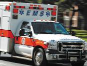 EMS Week