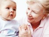 Grandparenting 101