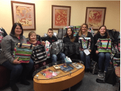 Thirty-One Gifts Donation