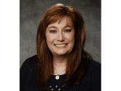 Jeanine Gillmeister, RN, MSN, CCRN