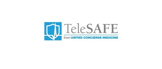 Funded by federal and state grants, the TeleSAFE program enables more timely care for patients at 46 rural and underserved hospitals across the Capital Region and Central New York.