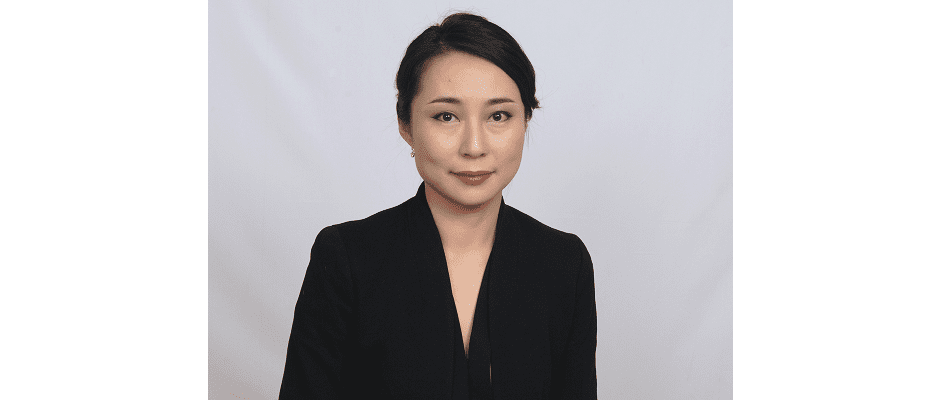 St  Peter's Family Medicine Welcomes Dr  Hiromi Mahon - St