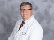 Dr. Robert Kelty