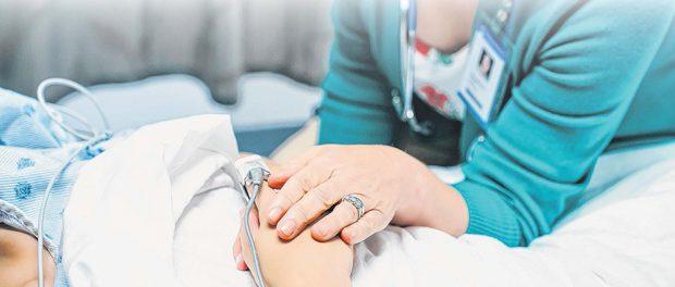 Excelsior College Nursing >> Livesmart Sphp Excelsior College And Times Union Offer