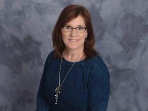 Kathy Mazur Herren