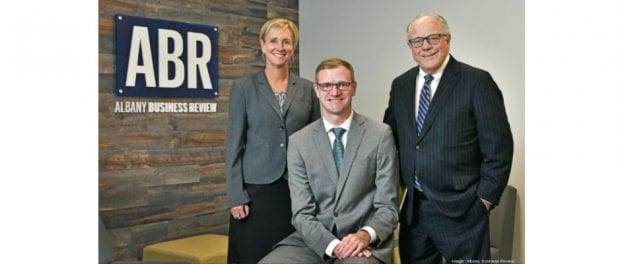 Photo: Albany Business Review